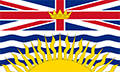British Columbia Boating License