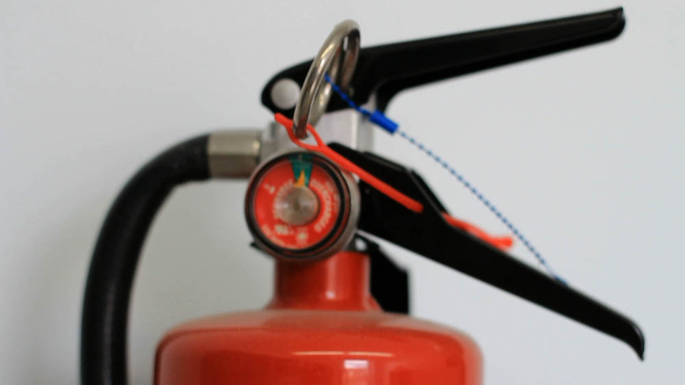 What Does The Letter B On A B1 Fire Extinguisher.Fire Extinguisher Boat Requirements Canada Approved Type