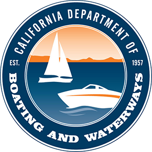 California Boating License