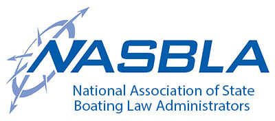 NASBLA - National Association of State Boating Law Administrator