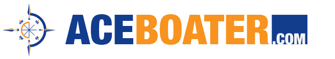 Ace Boater - Boating license and exam online