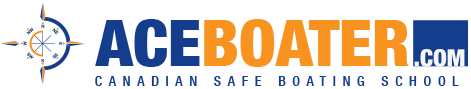 Ace Boater - Exam and boating license online