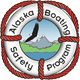 Alaska Department of Natural Resources, Office of Boating Safety