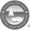 California State Parks Boating and Waterways