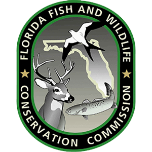 Florida Fish and Wildlife Conservation Commission
