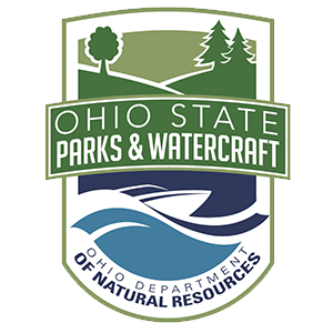 Ohio State Parks & Watercraft