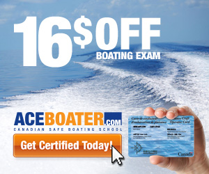 Boat License: Boat License Exam Questions