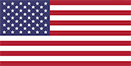 United-States of America Flag